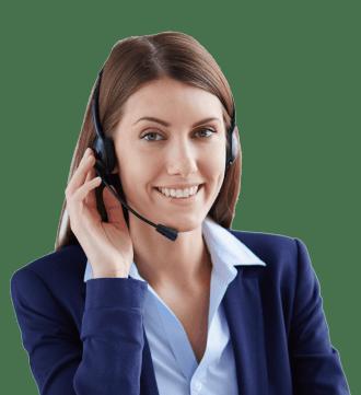 T-mobile kontakt